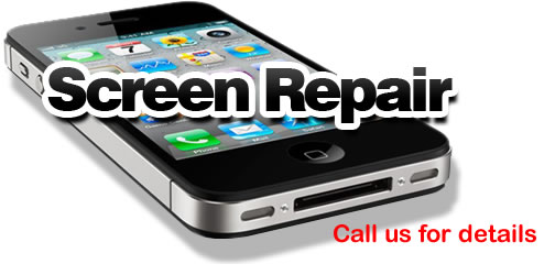 screen_repair1