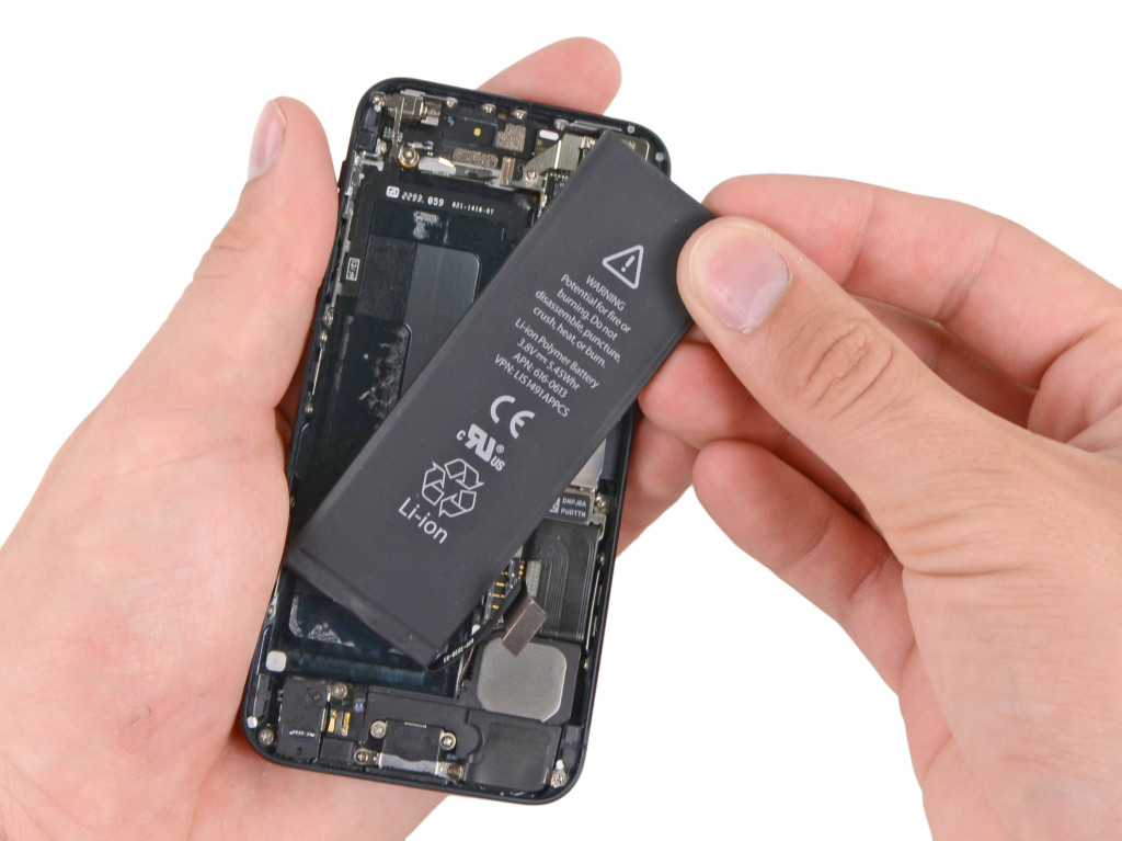 MOBILE PHONE BATTERY REPLACEMENT IN KOLKATA3
