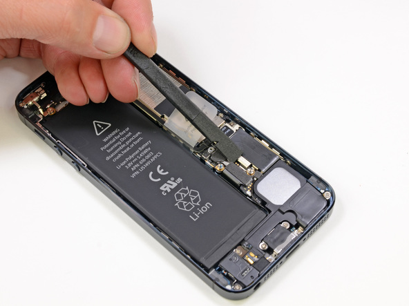 MOBILE PHONE BATTERY REPLACEMENT IN KOLKATA4