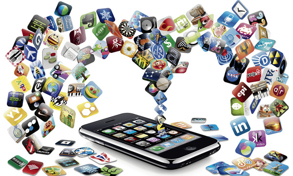 how-mobile-apps-increase-sales