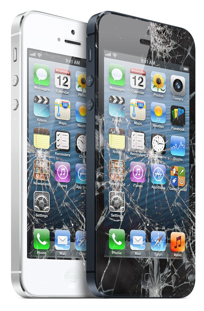 iphone-4-broken-screen-repair in kolklata2