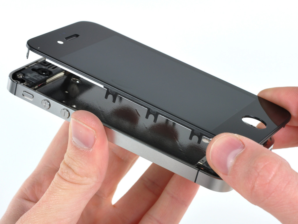 iphone repair in kolkata