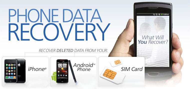 phone-data-recovery-KOLKATA